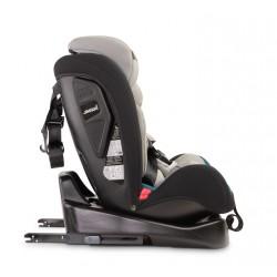 Nosidełko ergonomiczne N22 CARE WOMAR