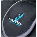 Fotelik samochodowy PrestoFix ISOFIX CARETERO 15-36 KG