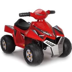 FALK Traktor CLAAS AXOS łyżka przyczepa kopar.3-7