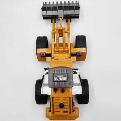 PEG PEREGO Quad ATV RZR 900 Camouflage12V