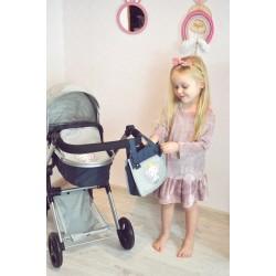 Fotelik dla niemowląt Pebble Plus MAXI-COSI