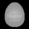 PacaPod