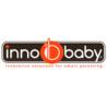 innoBaby